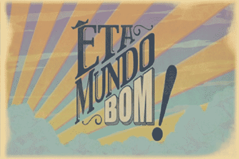 Eta Mundo Bom Logo