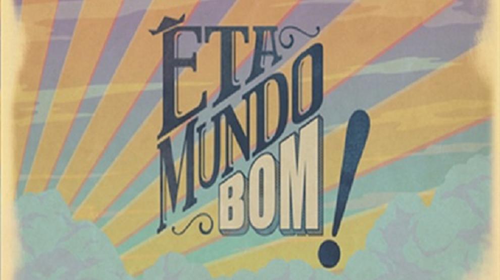 eta-Mundo-Bom-logo