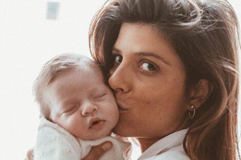 Ines-Folque-Filho-Tomas