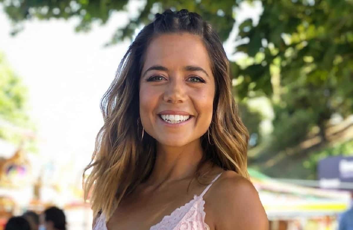 Isabel-Silva