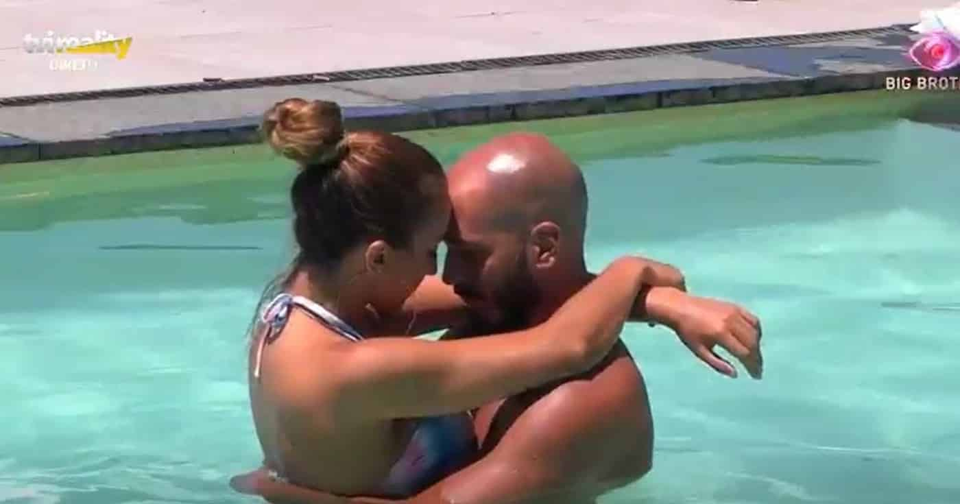 iury-daniel-monteiro-beijos-piscina