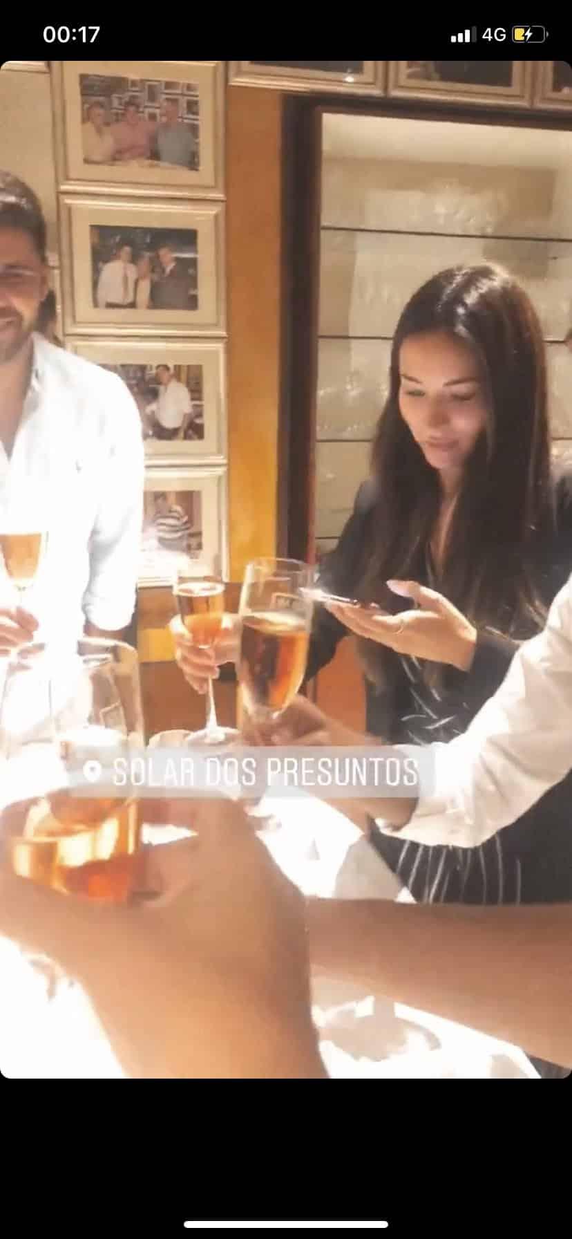 jessica-marisa-mafalda-castro-jantar-2