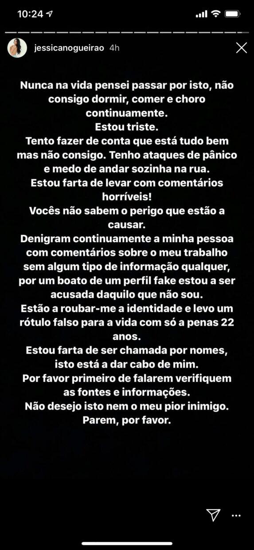 Jessica-Nogueira-Desabafo