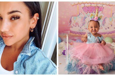 joana-diniz-filha-valentina-1-aniversario