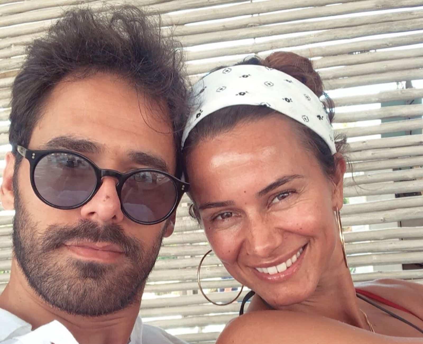 Joao-Alves-Claudia-Vieira