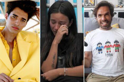 Luis-Borges-Jessica-Big-Brother-Ricardo-Martins-Pereira