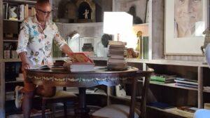 manuel-luis-goucha-biblioteca