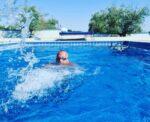 manuel-luis-goucha-piscina