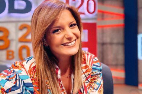 Maria-Botelho-Moniz-Big-Brother