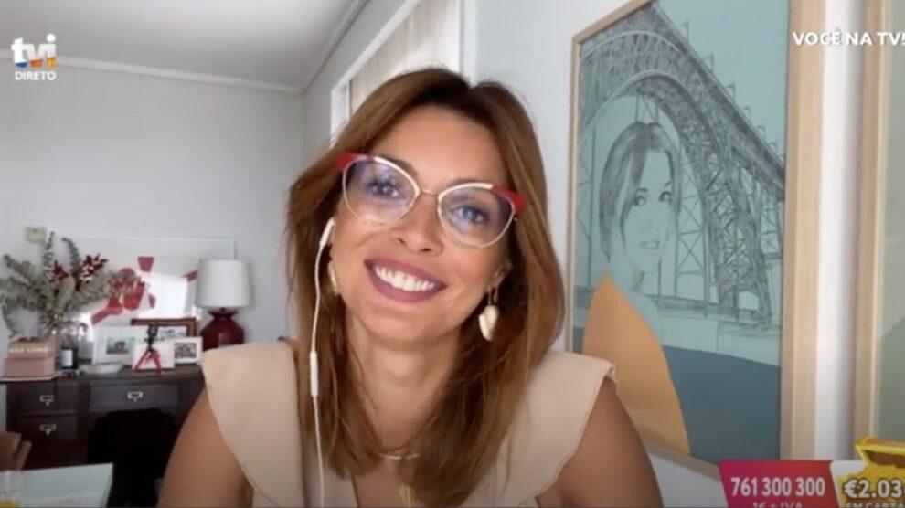 maria-cerqueira-gomes-novo-look