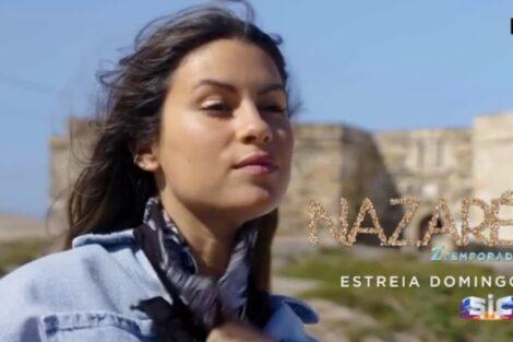 Nazare-Carolina-Loureiro