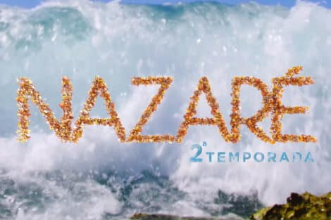 nazare-t2