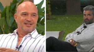 nuno-graciano-helder-criticas-big-brother
