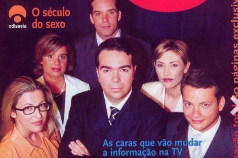 Nuno-Santos-Clara-De-Sousa