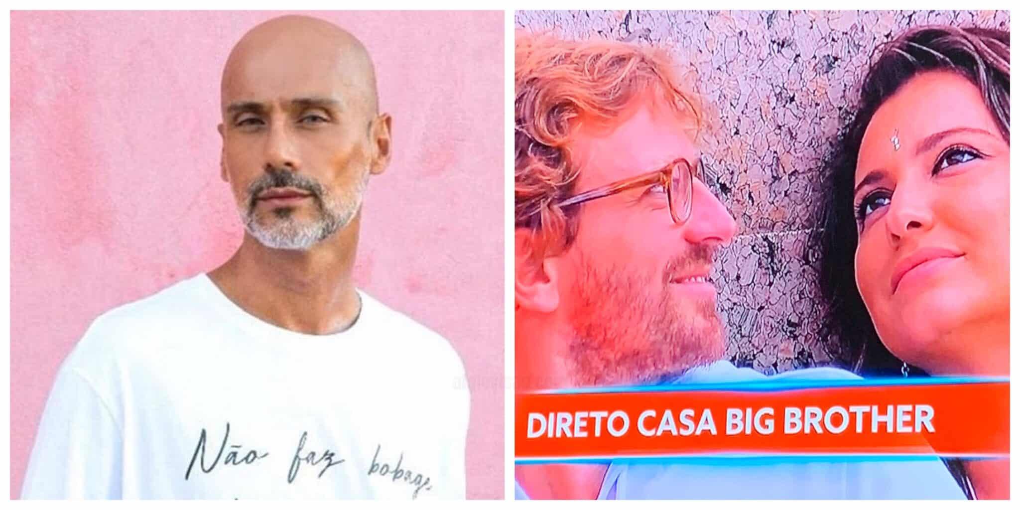 Pedro-Crispim-Ana-Catharina-Diogo