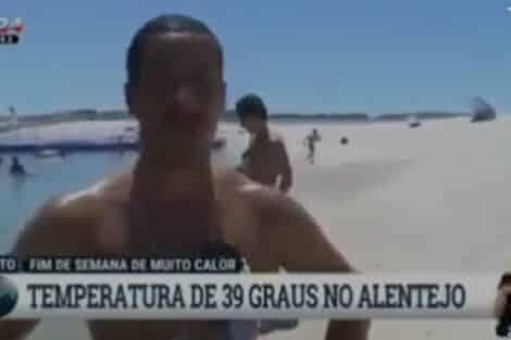 Reportagem-Viral-Tvi-Alentejo-Amadora-Vírus