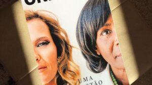revista-cristina-cristina-ferreira-francisca-van-dunem