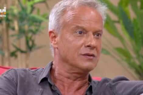 Ricardo-Carrico