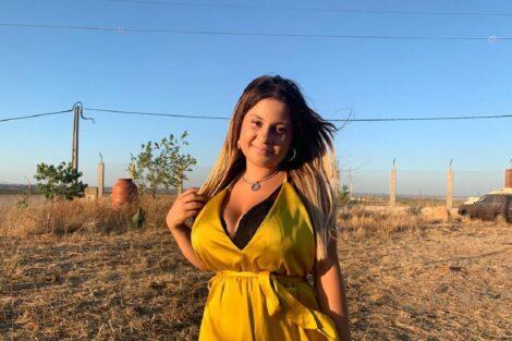 Sandrina-Big-Brother-2020-