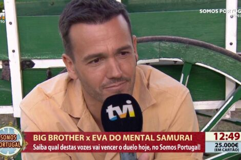 Somos-Portugal-Bronca-Big-Brother-Eva