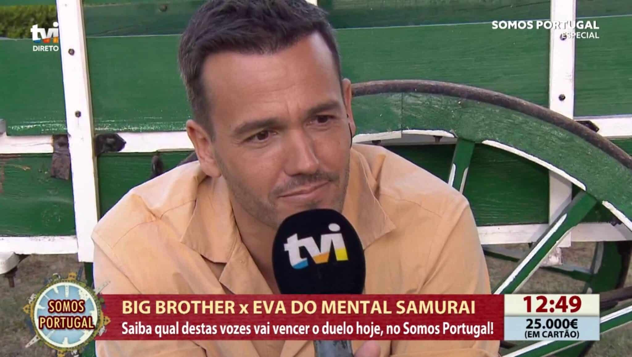 somos-portugal-bronca-big-brother-eva