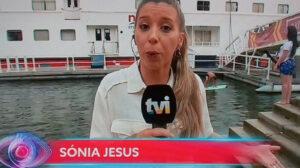 sonia-jesus-reporter-tvi