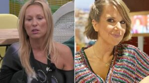 teresa-pipoca-mais-doce-ana-garcia-martins-big-brother-2020