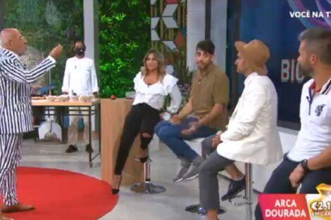Voce-Na-Tv-Big-Brother-2020-Edmar