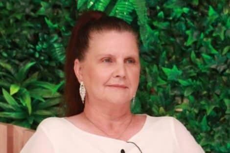 Soledad, Big Brother, Mãe De Iury