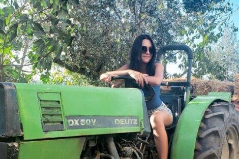 Wennia-Quem-Quer-Namorar-Com-O-Agricultor