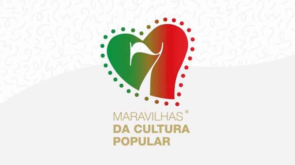 7-Maravilhas-da-Cultura-Popular-1