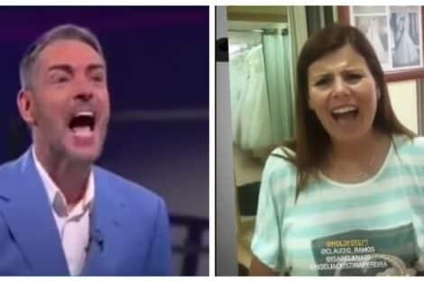 Claudio-Ramos-Noelia