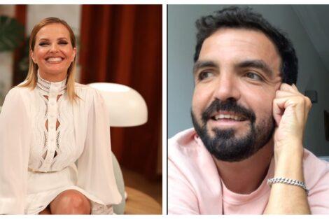 Cristina-Ferreira-Salvador-Martinha