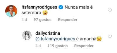Fanny-Rodrigues-Comenta-Cristina-Ferreira-Responde