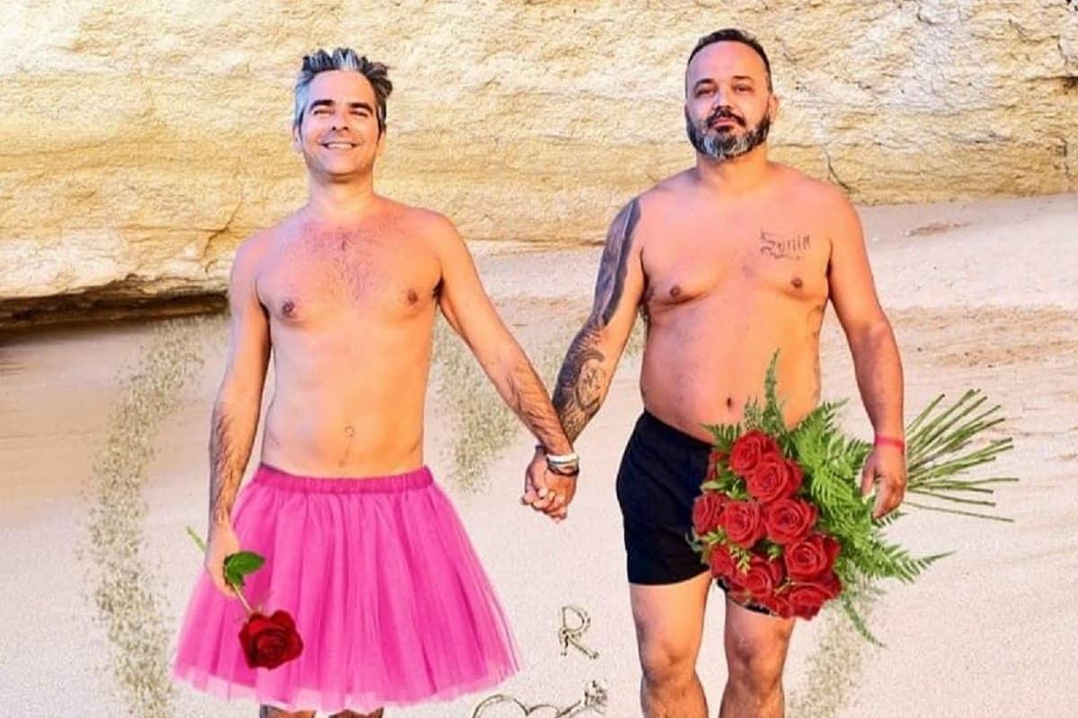 Fernando-Rocha-Tio-Jel