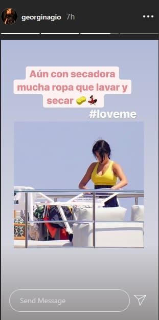 Georgina-Rodriguez-1