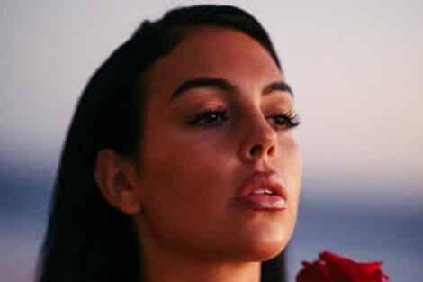 Georgina-Rodriguez-2