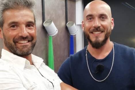 Hélder-e-Daniel-Monteiro-big-brother