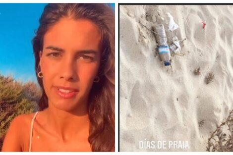 Isabel-Valadeiro-Beatas