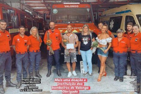 Iury-Daniel-Monteiro-Doacao-Bombeiros-Valongo