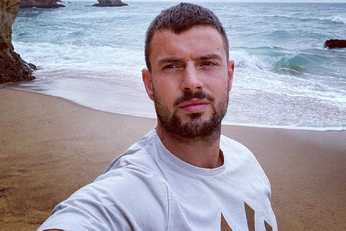 Marco-Costa-Praia
