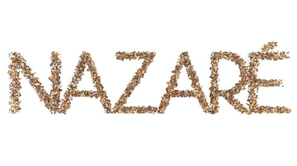 Nazare Logo Sic
