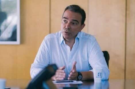 Nuno-Santos-diretor-TVI