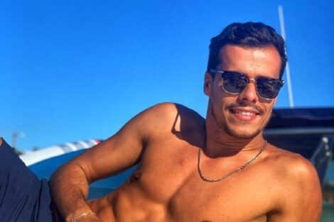 Pedro-Alves-1