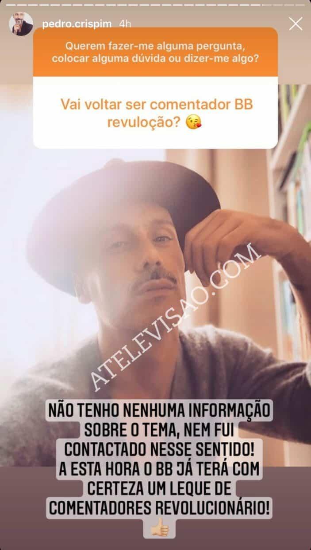 Pedro-Crispim.-Big-Brother-A-Revolucao