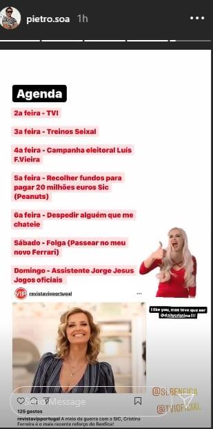 Pedro-Soa-Cristina