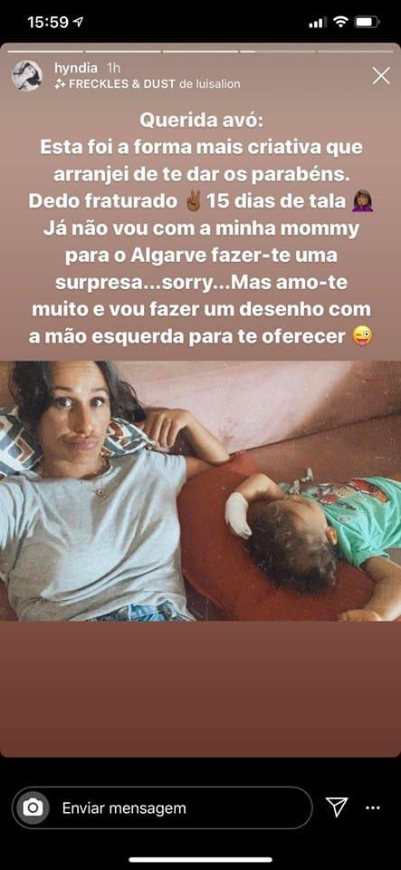 Rita-Pereira-e-Lonô1
