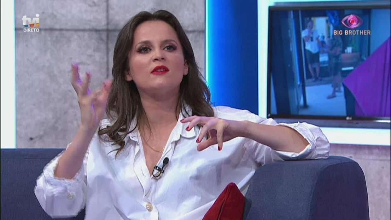Ana-Arrebentinha-Extra-Big-Brother