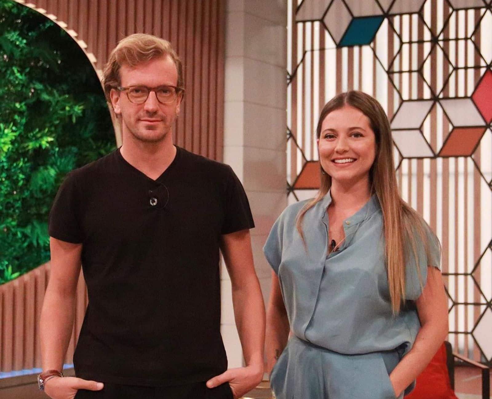 Ana-Catharina-Diogo-Big-Brother-Voce-Na-Tv