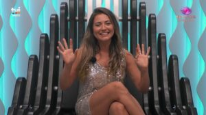 ana-catharina-gala-final-big-brother-2020